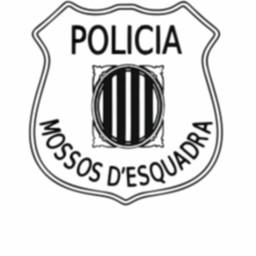 MOSSOS DESQUADRA.png
